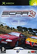SCAR : Squadra Corse Alfa Romeo