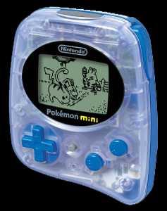 000.Pokémon Mini.000