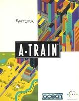 A.III - A-Train