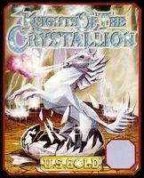 Knights of the Crystallion