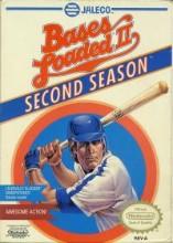 Bases Loaded 2 : Second Season