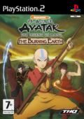 Avatar : Le Royaume de Terre en Feu