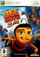 Bee Movie : Le jeu