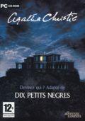 Agatha Christie : Devinez Qui ? Adapté De Dix Petits Negres