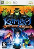 Kameo : Elements of Power