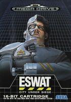 ESWAT : City Under Siege