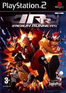 Iridium Runners