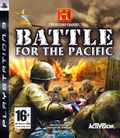 The History Channel : Battle For the Pacific