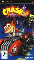 Crash Tag Team Racing