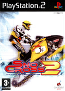 SnoCross 2