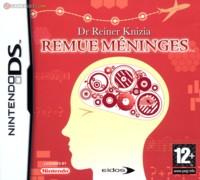 Remue Méninges