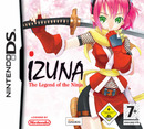Izuna : The Legend of the Ninja