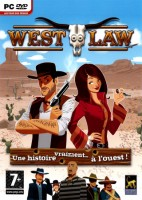 West Law