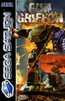 Gun Griffon