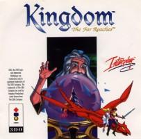 Kingdom : The Far Reaches