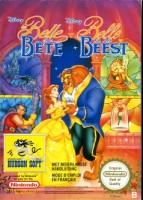 Le Belle et la Bete