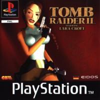 Tomb Raider II : starring Lara Croft