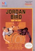 Jordan vs. Bird : One-on-One