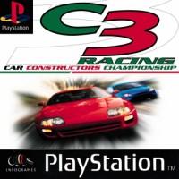 C3 Racing : Car Constructors Championship