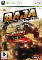Baja : Edge of Control