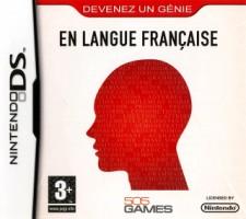 Devenez un Genie en Langue Francaise