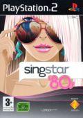 SingStar : '80s