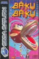 Baku Baku