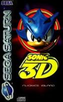 Sonic 3D Flickies' Island