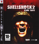 ShellShock 2 : Blood Trails