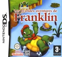 Les Grandes Aventures De Franklin