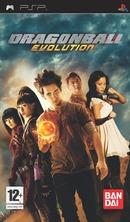 Dragon Ball : Evolution