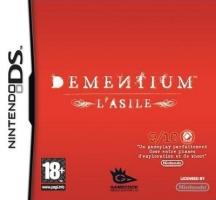 Dementium L'Asile