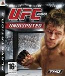 UFC 2009 : Undisputed