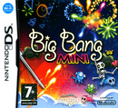 Big Band Mini