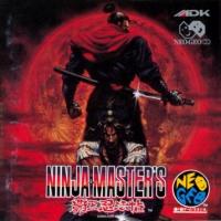 Ninja Master's Haô Ninpô-chô