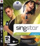 Singstar : Hits 2 + SingStore