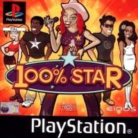 100% Star