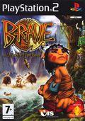 Brave : A La Recherche d'Esprit Danseur