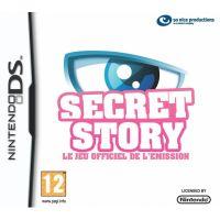 Secret Story : Le jeu officiel de l'émission