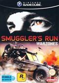 Smuggler's Run : Warzones