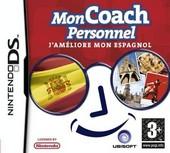 Mon Coach Personnel : J'Améliore mon Espagnol