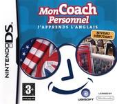 Mon Coach Personnel : J'Apprends l'Anglais