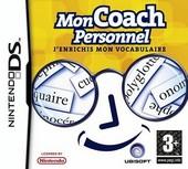 Mon Coach Personnel : J'Enrichis mon Vocabulaire