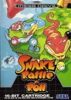 Snake Rattle n' Roll