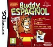 Buddy Espagnol