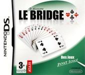 Je Découvre le Bridge