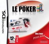 Je D�couvre le Poker