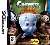 Casper à l'Ecole des Fantômes : Chahut dans la Classe