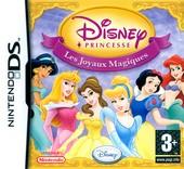 Disney Princesse : Les Joyaux Magiques