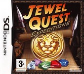 Jewel Quest Expeditions